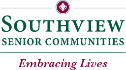 Southview Senior Communities