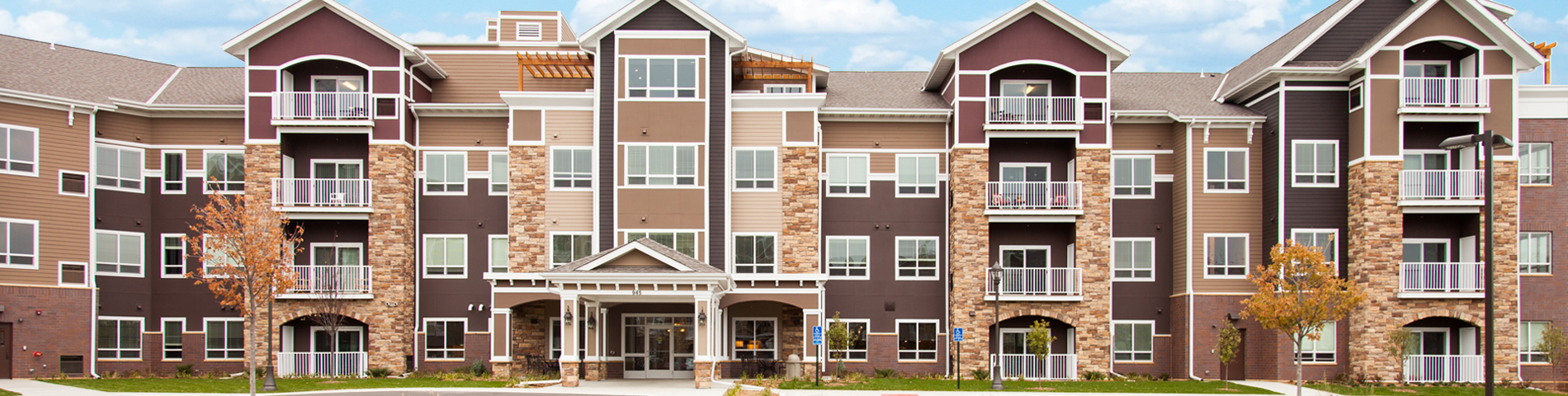 News U0026 Events | Senior Living Community |St. Paul, Minneapolis, Twin  Cities, Minneosta